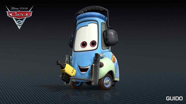 Cars_2_72 Guido