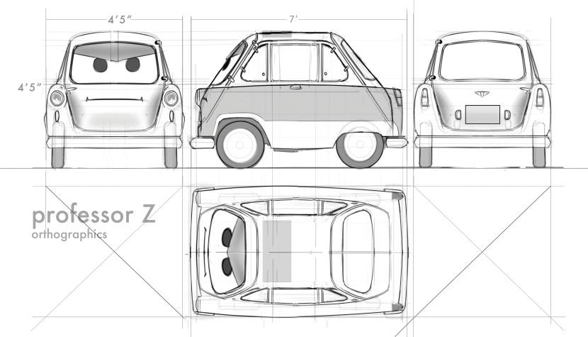 Cars_2_Professeur_Z_09