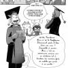 Page 6 du tome 1 de Dofus Arena : Minuit et des poussières