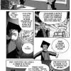 Page 8 du tome 1 de Dofus Arena : Minuit et des poussières