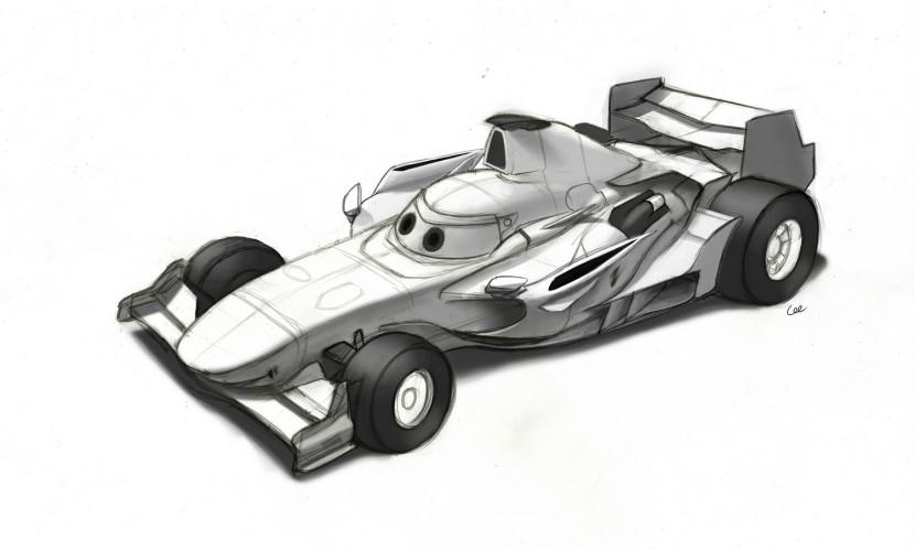 Francesco-Bernoulli-11