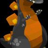 Grozilla (Dofus Vulkania)