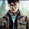 Harry Potter et les reliques de la mort Chap 2