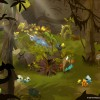 Jungle de Vulkania (Dofus)