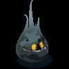 Krokille Mature Insipide (Vulkania - Dofus)