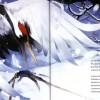 Page 5 : Le secret de la grue blanche (nobi nobi !)