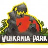 Logo_Vulkania_Park