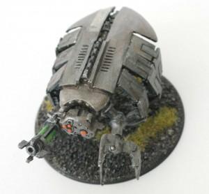 Mécarachnide Nécron (Warhammer 40.000)