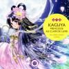 Kaguya, la Princesse au clair de Lune (nobi nobi !)