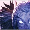 Header otakia manga Warcraft