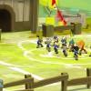 Boufbowl (jeu online)