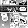 Page 6 du tome 2 de Dofus Arena (Ankama)