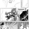 Page 8 du tome 2 de Dofus Arena (Ankama)