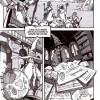 Page 2 du tome 3 de Dofus Arena
