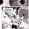 Page 3 du tome 3 de Dofus Arena