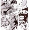 Page 8 du tome 3 de Dofus Arena