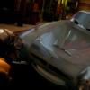 Finn McMissile (Cars - Pixar)