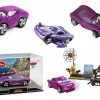 Jouets de Holley Shiftwell (Pixar -Cars)