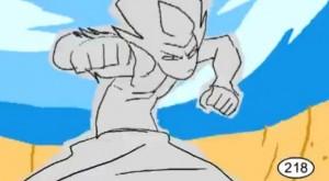 Tristepin (animatique Wakfu)