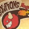 Logo Bouftons Rouges
