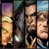 Header otakia futurs comics Warcraft 2011