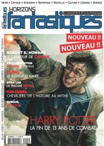 horizon_fantastiques_harry_potter