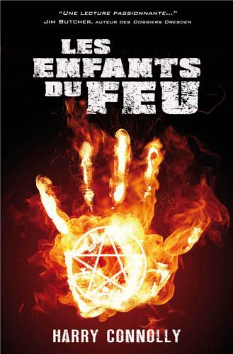 http://www.otakia.com/wp-content/uploads/2011/08/les_enfants_du_feu.jpg