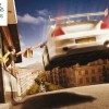 Publicité Mac donald Taxi