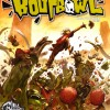 Comics Boufbowl N°2 (Wakfu)