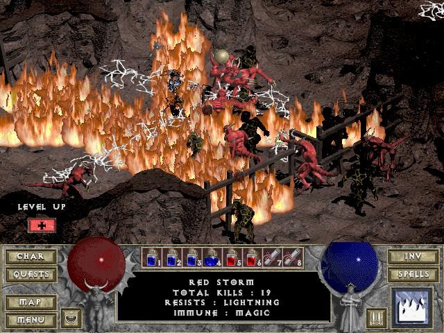Diablo_1_combat.jpg