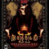 Boîte de Diablo 2 / lord of destruction