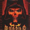 Diablo II