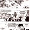 Page 2 du tome 5 du manga Dofus