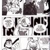 Page 5 du tome 5 du manga Dofus