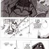 Page 6 du tome 4 du Manga Dofus