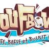 Logo Boufbowl