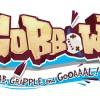 Logo_Gobbowl_EN