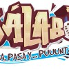 Logo_Jalabol_ES
