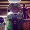 Toy_Story_Pub_Mattel_Pixar_11
