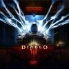 Ange dans Diablo 3 (fond d'écran)