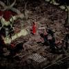 Diablo 1 : image de l'enfer (source : diablo Wiki)