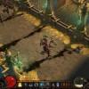 Capture de combat dans Diablo 3