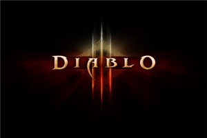 Titre officiel de Diablo 3
