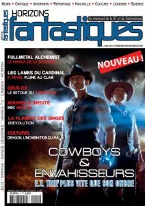 horizons_fantastiques_cowboy_envahisseurs