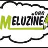 logo_meluzine