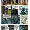Page 3 du tome 51 de Spirou et Fantasio : Alerte aux Zorkons