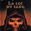 Diablo - La loi du Sang