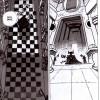 Page 2 du tome 6 du manga Dofus : Goultard le Barbare !
