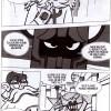 Page 4 du tome 6 du manga Dofus : Goultard le Barbare !