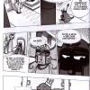 Page 5 du tome 6 du manga Dofus : Goultard le Barbare !